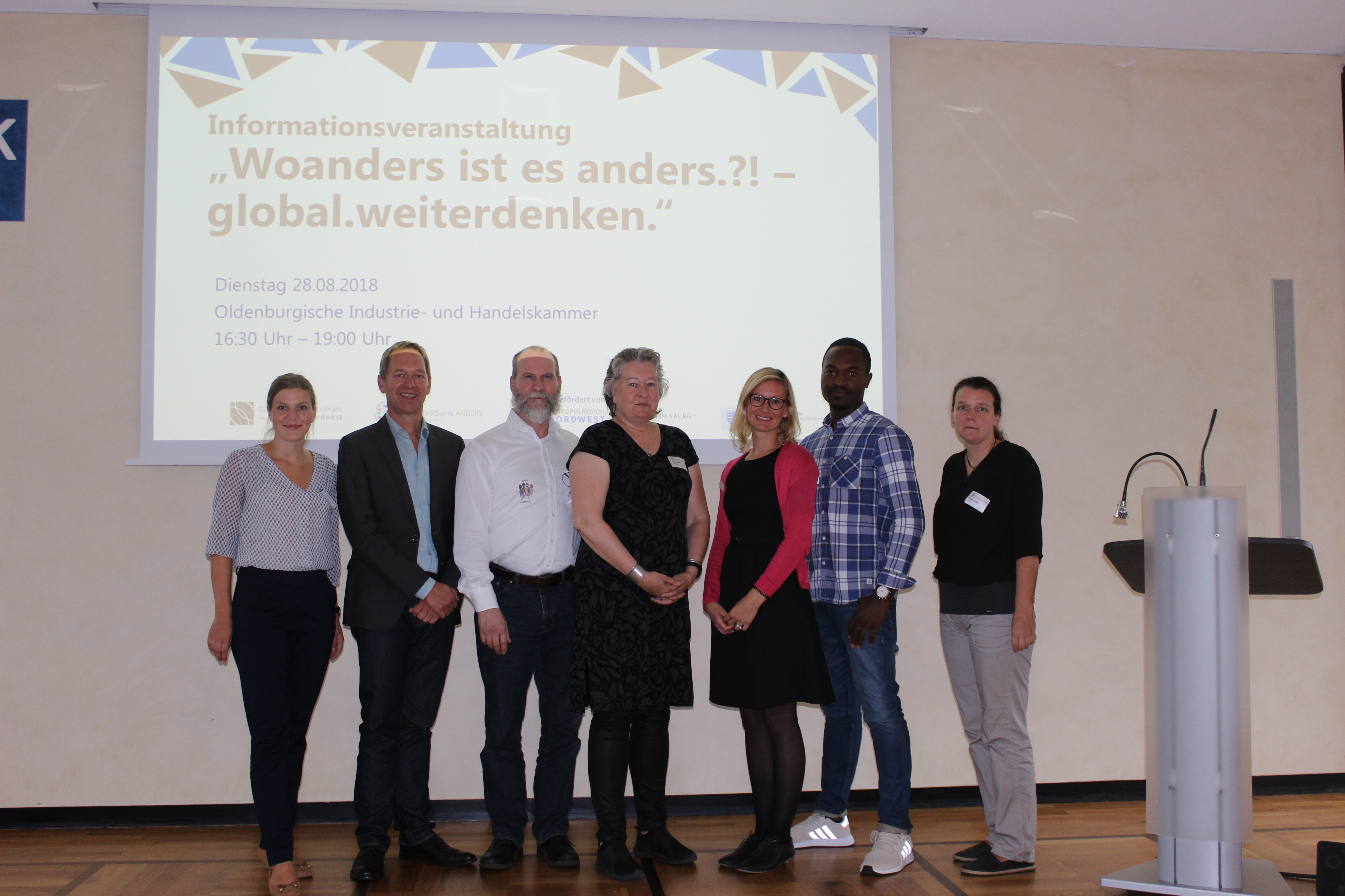 GMSF Informationsveranstaltung Oldenburg 28 08 2018 6